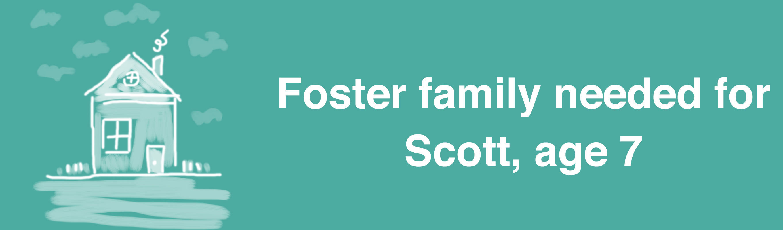 foster caretusla - child and family agency