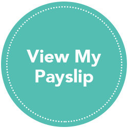 Online PayslipsTusla - Child and Family Agency